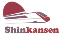 Shinkansen.nl